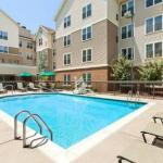 Homewood Suites By Hilton® Reading