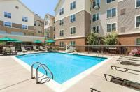 Homewood Suites By Hilton Reading Image