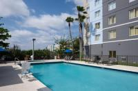 Homewood Suites By Hilton® Miami-Airport/Blue Lagoon Image