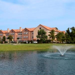 Homewood Suites By Hilton® Houston-Woodlands
