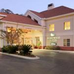 Homewood Suites By Hilton® Tallahassee