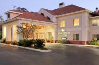 Homewood Suites By Hilton Tallahassee Image
