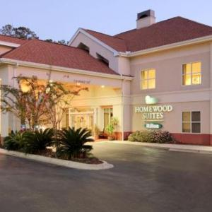 Homewood Suites By Hilton� Tallahassee