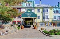 Homewood Suites By Hilton® Mont Tremblant
