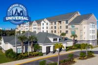 Homewood Suites By Hilton Orlando-Nearest To Universal Studios Image