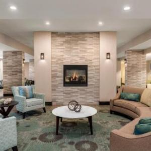 Homewood Suites By Hilton� Warwick, Ri