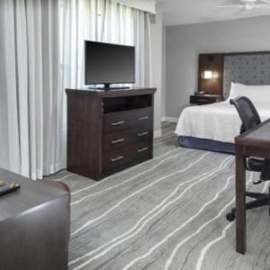 Homewood Suites By Hilton® Columbia
