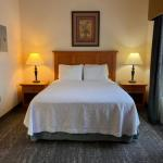 Homewood Suites By Hilton® Colorado Springs Airport