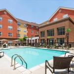 Homewood Suites by Hilton Shreveport