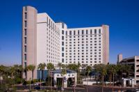 Hilton Grand Vacations Suites-Las Vegas (Convention Center) Image