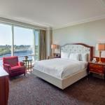 Hotels near St. Andrew's Presbyterian Church Ottawa - Hilton Lac-Leamy