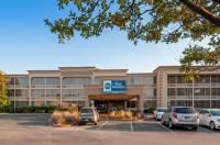 Best Western Plus Sterling Hotel And Suites Image