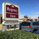 Regency Inn SFO