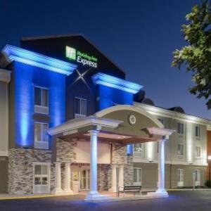 Hotels Near Bethany Baptist Church Lindenwold Lindenwold