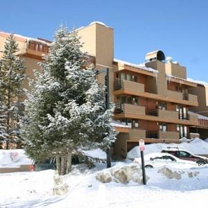 Copper Mountain Hotels - Center Village By Copper Vacations