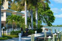Barefoot Beach Resort Image