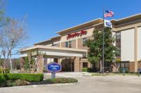Hampton Inn Houston-Willowbrook Mall