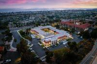 Motel 6 Carlsbad South Image