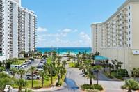 Ariel Dunes Condominiums By Wyndham Vacation Rentals