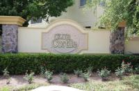 Disney-World Orlando Area, U.S.A - Club Cortile Condos Image