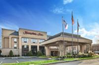 Hampton Inn Richmond-Southwest-Hull Street Image