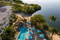 Pelican Cove Resort And Marina Image