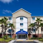 Candlewood Suites Lake Mary