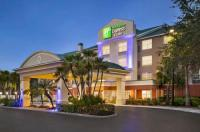 Holiday Inn Express Sarasota East - I-75 Image