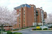 Hampton Inn & Suites Nashville-Green Hills Image