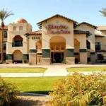 Hampton Inn & Suites Goodyear