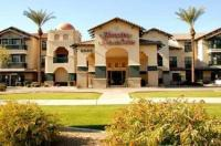 Hampton Inn & Suites Goodyear Image