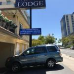 College Prep School Accommodation - Westwind Lodge