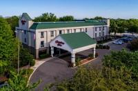 Hampton Inn Winter Haven Image