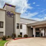 Hampton Inn Clovis