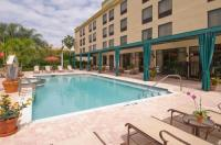 Hampton Inn Boca Raton-Deerfield Beach Image