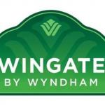 Accommodation near First Niagara Pavilion - Hampton Inn Steubenville