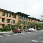 Accommodation near Agoura Hills/Calabasas Community Center - Hampton Inn & Suites Agoura Hills