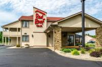 Red Roof Inn Columbus - Taylorsville Image