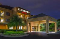 Courtyard By Marriott Daytona Beach Speedway/Airport Image