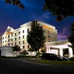 Accommodation near Mood Lounge - Hampton Inn ATL-Lawrenceville-I-85-Sugarloaf