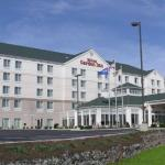 Hotels near Spirit Cruises of NJ - Hilton Garden Inn Ridgefield Park