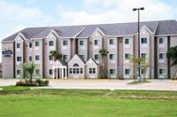 Microtel Inn & Suites By Wyndham Breaux Bridge Image