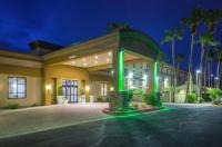Holiday Inn North Phoenix Image