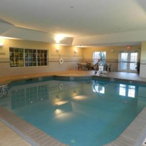 Country Inn & Suites By Carlson, Braselton, Ga