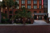 The Bohemian Hotel Savannah Riverfront, Autograph Collection Image