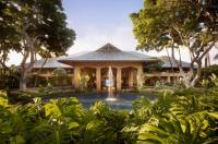 Four Seasons Resort Lanai At Manele Bay Image