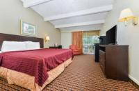 Americas Best Value Inn Sarasota Image