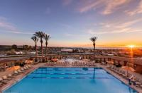 Grand Pacific Palisades Resort & Hotel Image