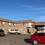 Econo Lodge Clearfield
