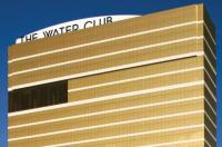 The Water Club At Borgata Image
